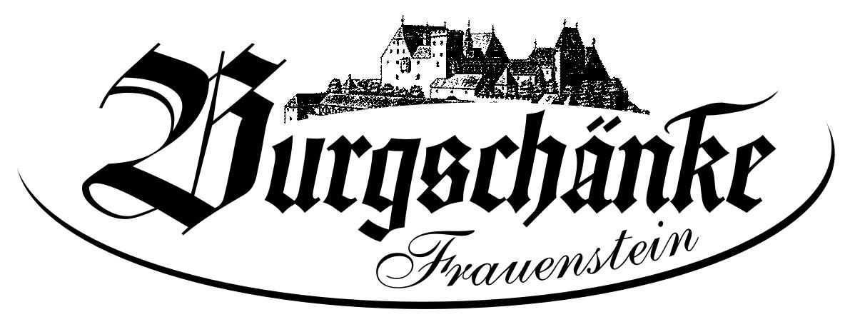 burg-frauenstein.com